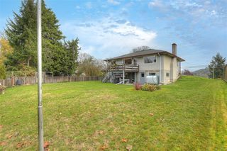 Photo 26: 3440 Cedar Hill Rd in : SE Cedar Hill House for sale (Saanich East)  : MLS®# 860196