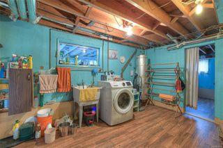 Photo 17: 3440 Cedar Hill Rd in : SE Cedar Hill House for sale (Saanich East)  : MLS®# 860196