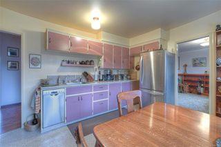 Photo 11: 3440 Cedar Hill Rd in : SE Cedar Hill House for sale (Saanich East)  : MLS®# 860196