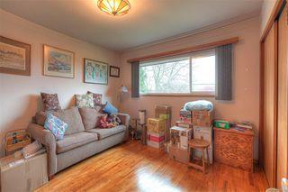Photo 15: 3440 Cedar Hill Rd in : SE Cedar Hill House for sale (Saanich East)  : MLS®# 860196