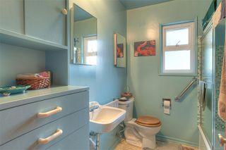Photo 13: 3440 Cedar Hill Rd in : SE Cedar Hill House for sale (Saanich East)  : MLS®# 860196