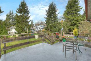 Photo 22: 3440 Cedar Hill Rd in : SE Cedar Hill House for sale (Saanich East)  : MLS®# 860196