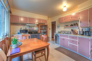 Photo 9: 3440 Cedar Hill Rd in : SE Cedar Hill House for sale (Saanich East)  : MLS®# 860196