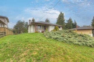 Photo 3: 3440 Cedar Hill Rd in : SE Cedar Hill House for sale (Saanich East)  : MLS®# 860196