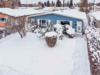 Photo 2: 10822-10824 51 Avenue in Edmonton: Zone 15 House Duplex for sale : MLS®# E4221556