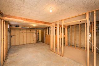 Photo 29: 10822-10824 51 Avenue in Edmonton: Zone 15 House Duplex for sale : MLS®# E4221556