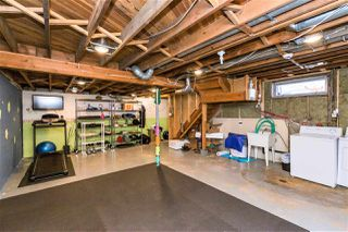 Photo 44: 10822-10824 51 Avenue in Edmonton: Zone 15 House Duplex for sale : MLS®# E4221556