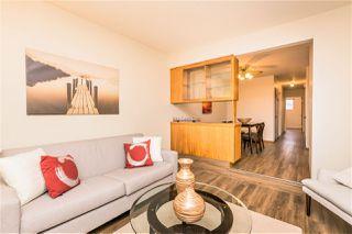 Photo 6: 10822-10824 51 Avenue in Edmonton: Zone 15 House Duplex for sale : MLS®# E4221556