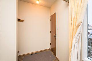 Photo 22: 10822-10824 51 Avenue in Edmonton: Zone 15 House Duplex for sale : MLS®# E4221556