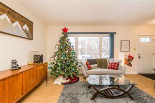 Photo 35: 10822-10824 51 Avenue in Edmonton: Zone 15 House Duplex for sale : MLS®# E4221556