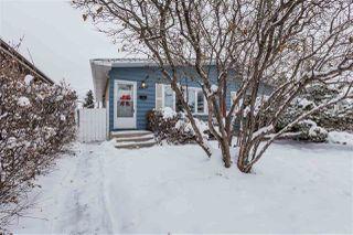 Photo 33: 10822-10824 51 Avenue in Edmonton: Zone 15 House Duplex for sale : MLS®# E4221556