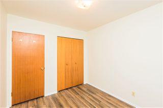Photo 18: 10822-10824 51 Avenue in Edmonton: Zone 15 House Duplex for sale : MLS®# E4221556