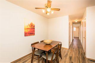 Photo 7: 10822-10824 51 Avenue in Edmonton: Zone 15 House Duplex for sale : MLS®# E4221556