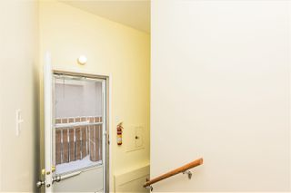 Photo 21: 10822-10824 51 Avenue in Edmonton: Zone 15 House Duplex for sale : MLS®# E4221556