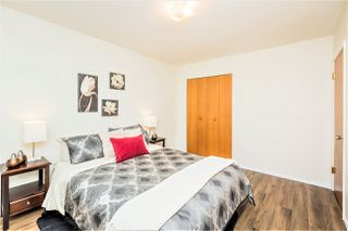 Photo 14: 10822-10824 51 Avenue in Edmonton: Zone 15 House Duplex for sale : MLS®# E4221556