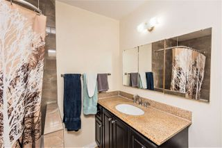 Photo 42: 10822-10824 51 Avenue in Edmonton: Zone 15 House Duplex for sale : MLS®# E4221556