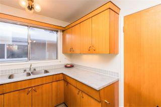 Photo 12: 10822-10824 51 Avenue in Edmonton: Zone 15 House Duplex for sale : MLS®# E4221556