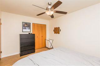 Photo 40: 10822-10824 51 Avenue in Edmonton: Zone 15 House Duplex for sale : MLS®# E4221556