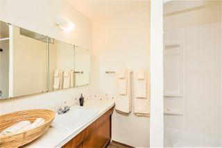 Photo 19: 10822-10824 51 Avenue in Edmonton: Zone 15 House Duplex for sale : MLS®# E4221556