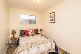 Photo 15: 10822-10824 51 Avenue in Edmonton: Zone 15 House Duplex for sale : MLS®# E4221556