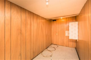 Photo 24: 10822-10824 51 Avenue in Edmonton: Zone 15 House Duplex for sale : MLS®# E4221556