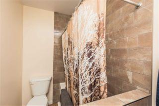 Photo 43: 10822-10824 51 Avenue in Edmonton: Zone 15 House Duplex for sale : MLS®# E4221556