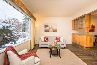 Photo 4: 10822-10824 51 Avenue in Edmonton: Zone 15 House Duplex for sale : MLS®# E4221556