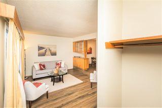 Photo 3: 10822-10824 51 Avenue in Edmonton: Zone 15 House Duplex for sale : MLS®# E4221556