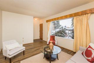 Photo 5: 10822-10824 51 Avenue in Edmonton: Zone 15 House Duplex for sale : MLS®# E4221556