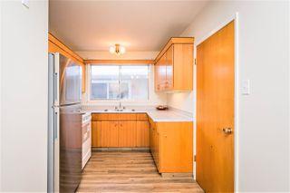 Photo 10: 10822-10824 51 Avenue in Edmonton: Zone 15 House Duplex for sale : MLS®# E4221556