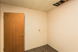 Photo 28: 10822-10824 51 Avenue in Edmonton: Zone 15 House Duplex for sale : MLS®# E4221556
