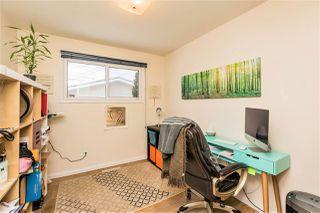 Photo 41: 10822-10824 51 Avenue in Edmonton: Zone 15 House Duplex for sale : MLS®# E4221556