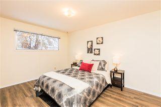 Photo 13: 10822-10824 51 Avenue in Edmonton: Zone 15 House Duplex for sale : MLS®# E4221556