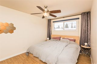 Photo 39: 10822-10824 51 Avenue in Edmonton: Zone 15 House Duplex for sale : MLS®# E4221556