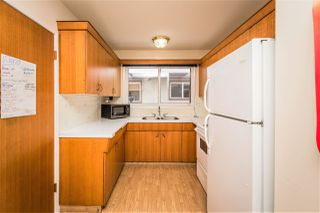 Photo 37: 10822-10824 51 Avenue in Edmonton: Zone 15 House Duplex for sale : MLS®# E4221556