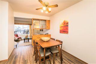 Photo 8: 10822-10824 51 Avenue in Edmonton: Zone 15 House Duplex for sale : MLS®# E4221556