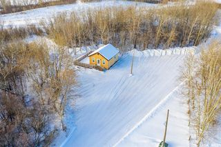 Photo 9: Glass Ranching Ltd. Farm in Prince Albert: Farm for sale (Prince Albert Rm No. 461)  : MLS®# SK834674