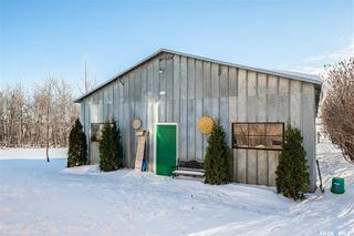 Photo 7: Glass Ranching Ltd. Farm in Prince Albert: Farm for sale (Prince Albert Rm No. 461)  : MLS®# SK834674
