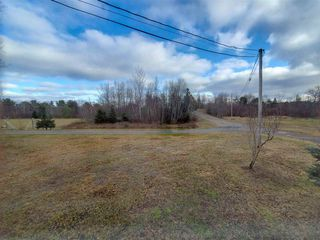 Photo 17: 129 Morden Road in Auburn: 404-Kings County Residential for sale (Annapolis Valley)  : MLS®# 202025231