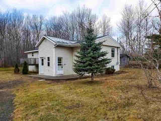 Photo 1: 129 Morden Road in Auburn: 404-Kings County Residential for sale (Annapolis Valley)  : MLS®# 202025231
