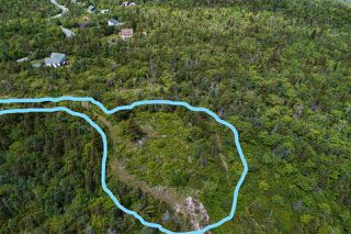 Photo 10: 252 Whitehead Road in Harrietsfield: 9-Harrietsfield, Sambr And Halibut Bay Vacant Land for sale (Halifax-Dartmouth)  : MLS®# 202025766