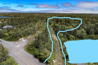 Photo 11: 252 Whitehead Road in Harrietsfield: 9-Harrietsfield, Sambr And Halibut Bay Vacant Land for sale (Halifax-Dartmouth)  : MLS®# 202025766