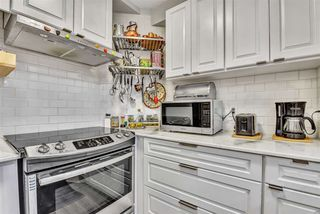 """Photo 20: 603 2041 BELLWOOD Avenue in Burnaby: Brentwood Park Condo for sale in """"ANOLA PLACE"""" (Burnaby North)  : MLS®# R2525101"""