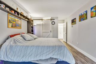 """Photo 25: 603 2041 BELLWOOD Avenue in Burnaby: Brentwood Park Condo for sale in """"ANOLA PLACE"""" (Burnaby North)  : MLS®# R2525101"""