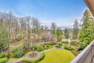 """Photo 12: 603 2041 BELLWOOD Avenue in Burnaby: Brentwood Park Condo for sale in """"ANOLA PLACE"""" (Burnaby North)  : MLS®# R2525101"""