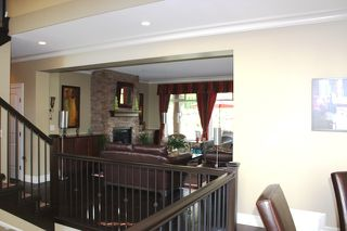 "Photo 8: 35557 JADE Drive in Abbotsford: Abbotsford East House for sale in ""EAGLE MOUNTAIN"" : MLS®# F2921273"