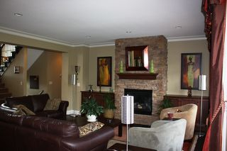 "Photo 10: 35557 JADE Drive in Abbotsford: Abbotsford East House for sale in ""EAGLE MOUNTAIN"" : MLS®# F2921273"