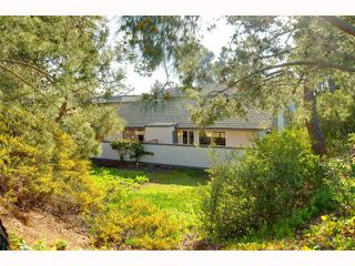 Photo 2: UNIVERSITY CITY Townhome for sale : 2 bedrooms : 9691 Caminito Del Feliz in San Diego