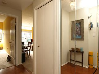 "Photo 8: 301 1963 W 3RD Avenue in Vancouver: Kitsilano Condo for sale in ""LA MIRADA"" (Vancouver West)  : MLS®# V818246"