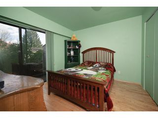 Photo 7: 2672 KINGSFORD Avenue in Burnaby: Montecito Townhouse for sale (Burnaby North)  : MLS®# V820406